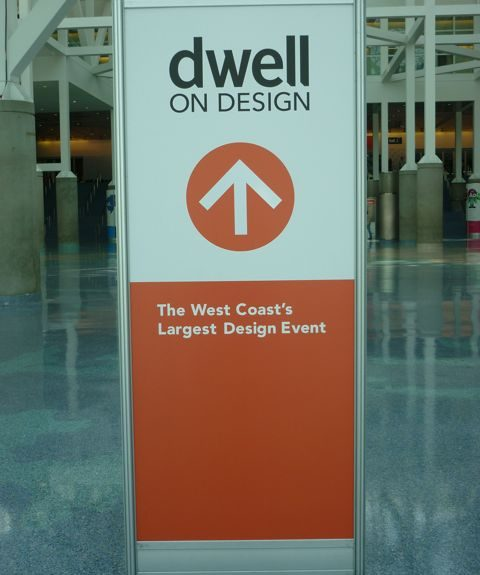 Dwell on Design - 01