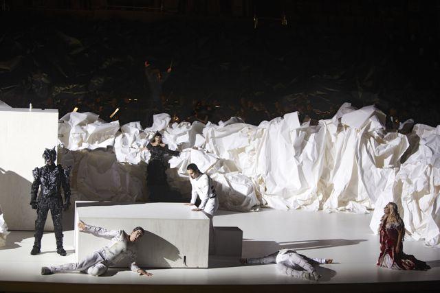 (Stefan Kocan (Commedatore), Aga Mikolaj (Donna Elvira),  Kevin Burdette (Leporello), Mariusz Kwiecien (Don Giovanni), Pavol Breslik (Don Ottavio) and Carmela Remigio (Donna Anna) _Autumn de Wilde (2), small file
