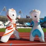 The-Olympic-and-Paralympic-Mascots-Mandeville-and-Wenlock-Getty-Images-300x199