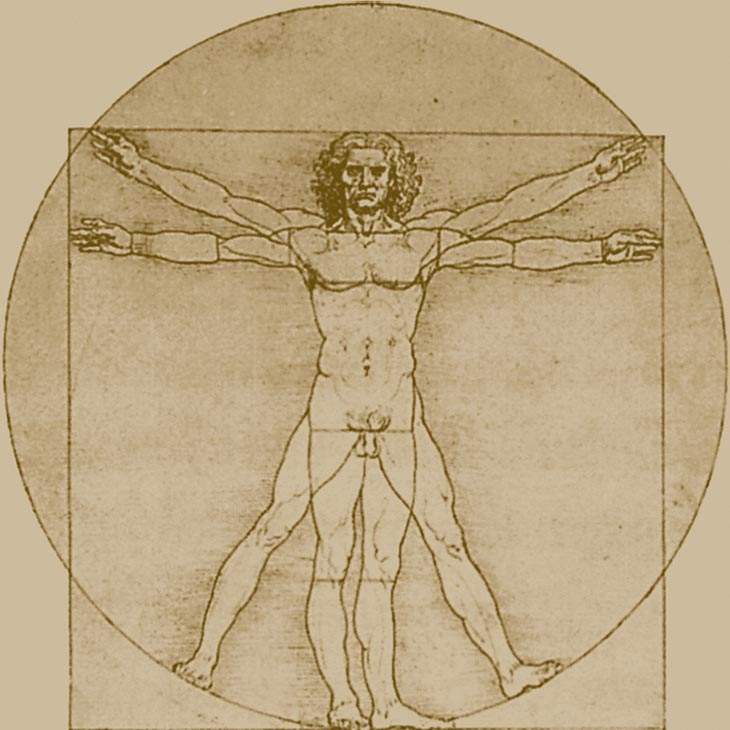 vitruvian-man-by-da-vinci