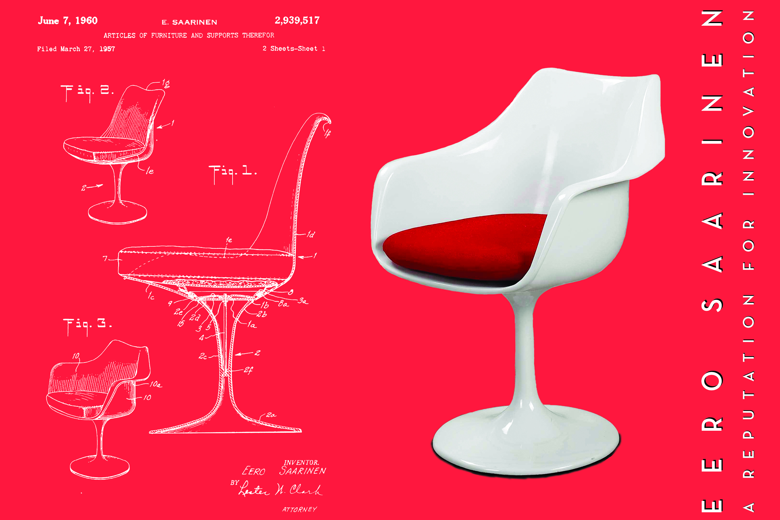 a design smorgasbord saarinen grossman and more at diem