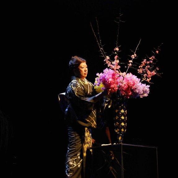 Iemoto Live Kagoshima2-2009