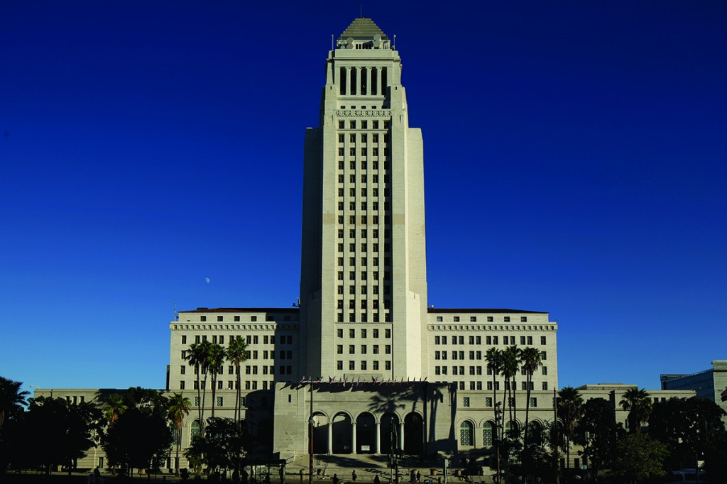 PARK-RIGHTSCLEARED-pg162-92771-c09-G98A5559-LACityHall (1)