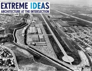 Extreme Ideas