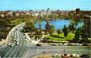 macarthur-park-postcard