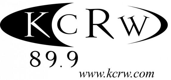 KCRW_899_com logo
