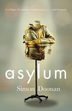 asylum_cover_web