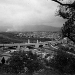 Glendale-Hyperion_bridge