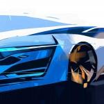 Honda-FCEV-Concept-teaser