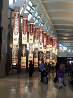lax bradley Portals_Dubai 18