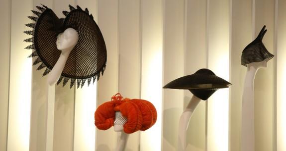 treacy hats