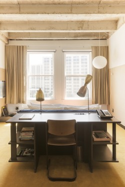 Ace Hotel Downtown LA - Model Room - Photo by Spencer Lowell - 025 (2700...