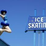 CC-ice-arena