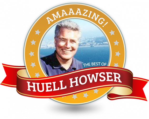 Huel_Howser_rev copy