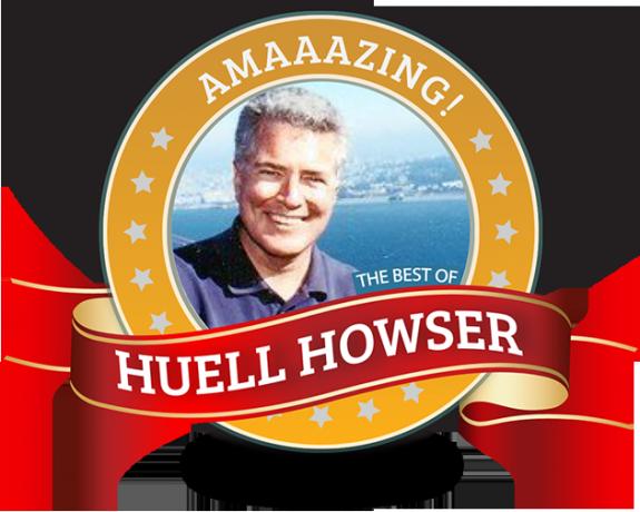 Huel_Howser_rev copy