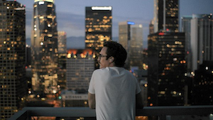 la_ca_1204_her_movie