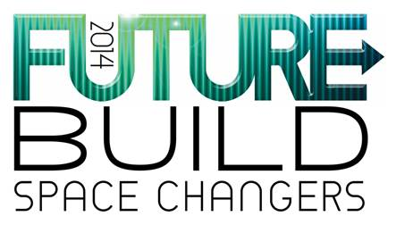 future build space changers