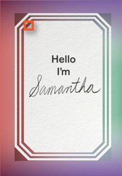Her.HomeScreen.Samantha.GM