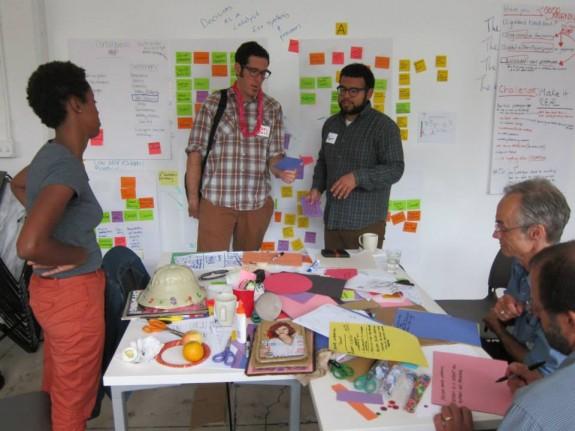 gov_team_prototyping
