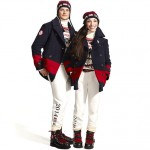 ralph-lauren-team-usa-winter-olympics-sochi-2014-4