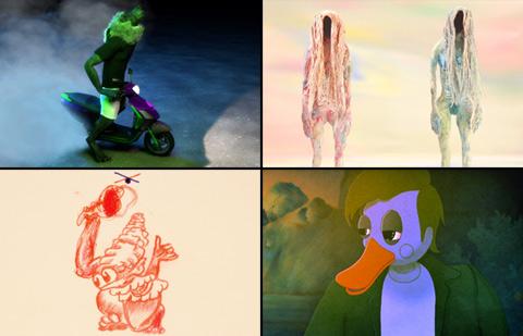 animationbreakdownroundup_website