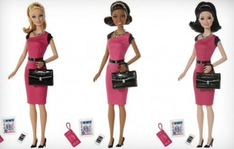 entrepreneur-barbie