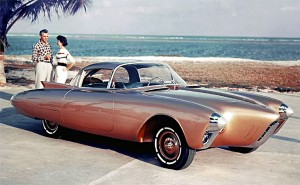 1956-oldsmobile-golden-rocket