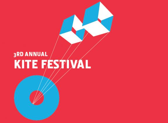 Otis-3rd-annual-kite-festival-branding_1