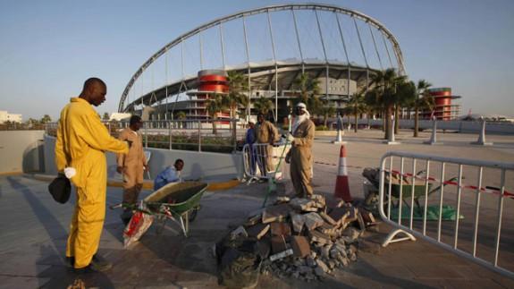 qatari_workers6401