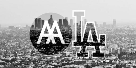 AA LA