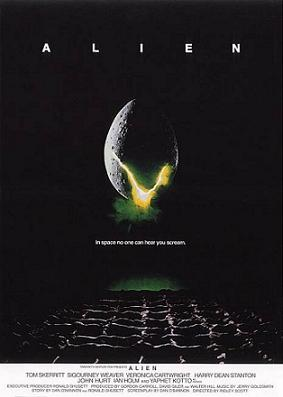 Alien_movie_poster (1)