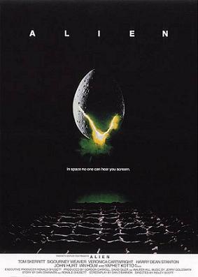 Alien_movie_poster (1)