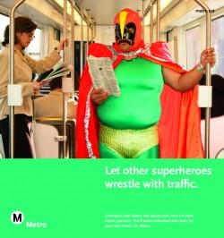 Metro_Wrestler