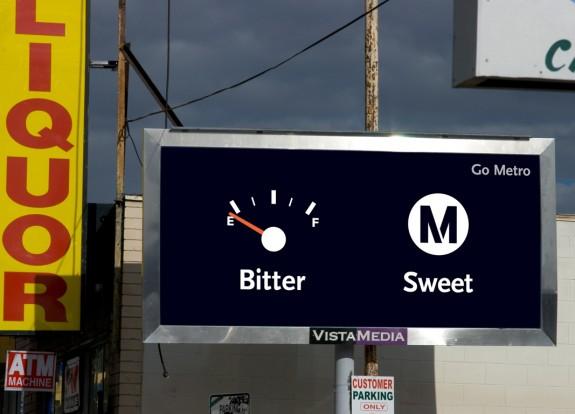 Metro_bitter