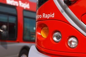Metro_rapid red