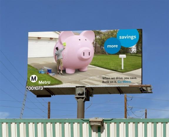 Metro_savings
