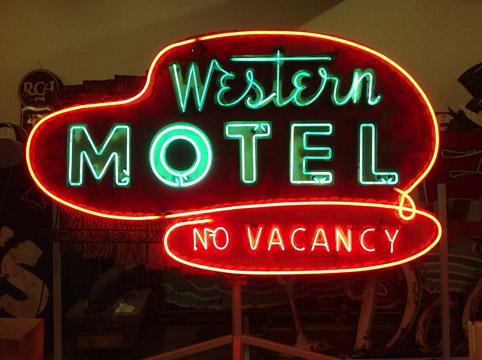 Western Motel_LO