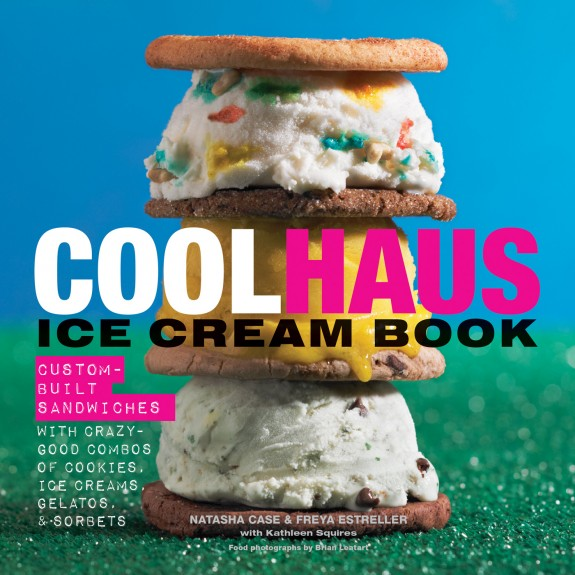 Coolhaus jacket