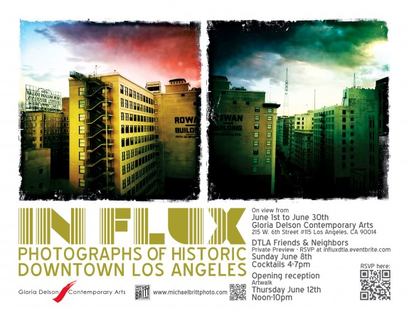 InFlux_POSTER_HORIZONTAL_sRGB