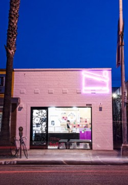 coolhaus culvercity