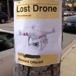 lostdrone images
