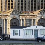 mobile_homestead
