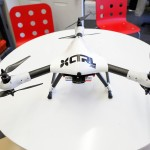 speed-drone2