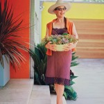 GardensAreForLiving_p027