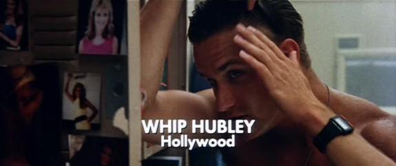Hubley
