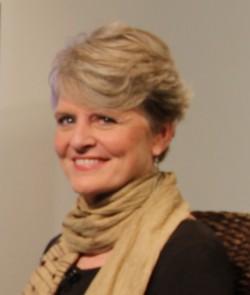 MiriamMulder