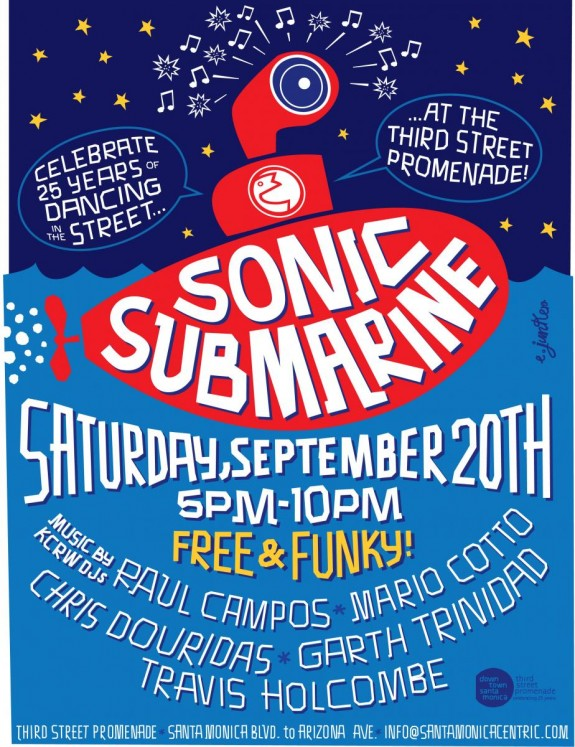 Sonic_Submarine_8_0