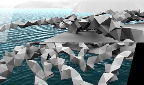 Rilao Image 4 - Tetraform Process