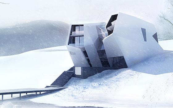 Patrick-Tighe-Architecture-CalendarPrimaryF14
