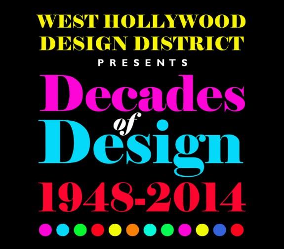 decades-of-design-logo